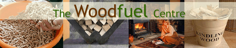The Woodfuel Centre